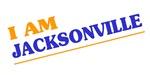 I am Jacksonville