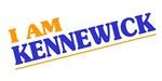 I am Kennewick
