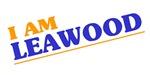 I am Leawood
