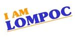 I am Lompoc