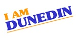 I am Dunedin