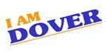 I am Dover