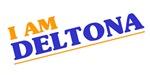 I am Deltona