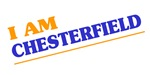 I am Chesterfield