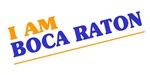 I am Boca Raton