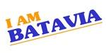 I am Batavia