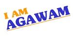 I am Agawam