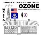OZONE AMATEUR RADIO CLUB