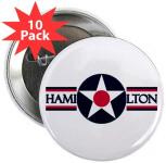 HAMILTON AIR FORCE BASE Store