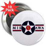 MISAWA AIR BASE Store
