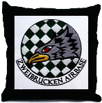 ZWEIBRUCKEN AIR BASE Store