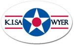 K. I. SAWYER AIR FORCE BASE Store