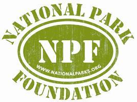 NPF Gear