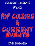 Pop Culture & Current Events