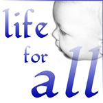 Life for All