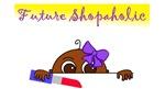 Future Shopaholic (Dark Skin)