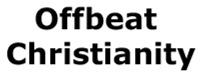 Offbeat Christianity