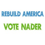 The Ralph Nader Section