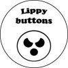 Lippy Buttons