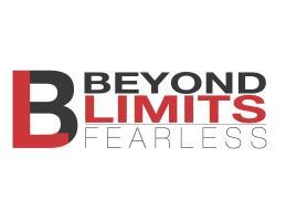B Beyond Limits