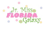 Florida Jr. Miss