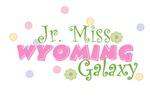Wyoming Jr. Miss