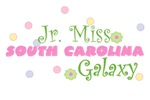 South Carolina Jr. Miss