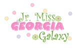 Georgia Jr. Miss