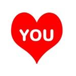 iLove You!