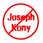 Stop Anti Joseph Kony