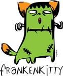 Frankenkitty