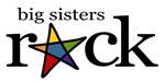 big sisters rock (star)