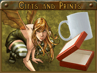 Gifts & Prints