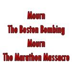 Mourn the Massacre