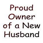 Owner of New Husband