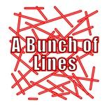 Bunch of Lines