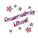 Conservatively Libe...