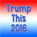 Trump This 2016