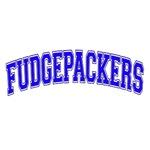 Fudgepackers