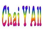 Chai Y'All