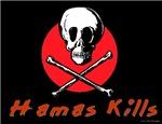 Hamas Kills