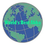  Best Abba T Shirts & Gifts