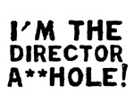 DIRECTOR