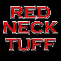 Redneck Tuff