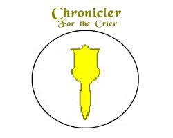 An Tir Chronicler