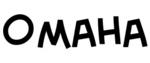 Omaha - City Designs