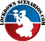 Lockdown Scenarios