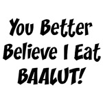 Philippines - Baalut