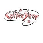 Retro Coffee Shop T-Shirts