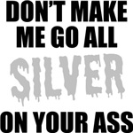 Silver Team